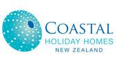 Coastal Holiday Homes