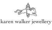 Karen Walker Jewellery
