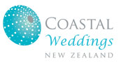 Coastal Weddings