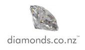 Diamonds.co.nz