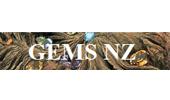 Gems NZ