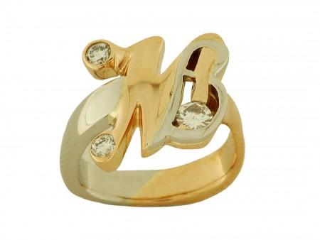 remade jewellery